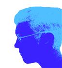 Arcade_Fever's avatar