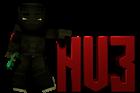 HV3's avatar
