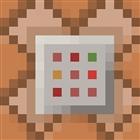PuffinTheGreat's avatar