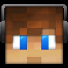honema's avatar
