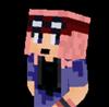 Kedibonye's avatar