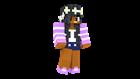 LillyMinez's avatar
