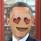 drok0920's avatar
