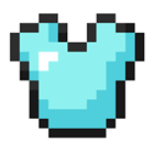 tr0ll52's avatar