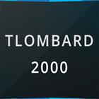 View tlombard2000's Profile