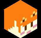 CivetKitty's avatar