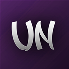 UnqualifiedNoob's avatar