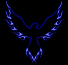 View AeriissCraft's Profile