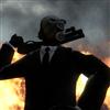 Coal_Sponge's avatar
