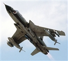 View Overland98's Profile