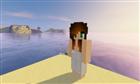 Saylakott's avatar