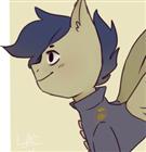 xvynex's avatar