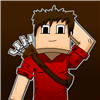 miha0110's avatar