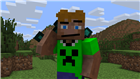 View This_Beast1's Profile