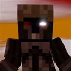 Mahtaran's avatar