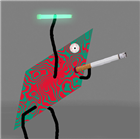 Dr_Acid_Tripping_Parallelogram's avatar