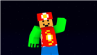 View MinecraftM153's Profile