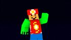 MinecraftM153's avatar