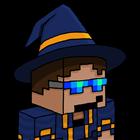Electroblob_'s avatar
