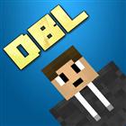 View Dblcut3's Profile