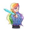 UnicornSmurfDigsGaming's avatar