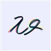 Absar9's avatar