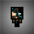 DocFlaka's avatar