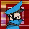 benetha619's avatar