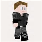 Venetrix2's avatar