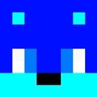 BlueWaterTiger's avatar