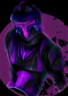 View joeybuddHD's Profile