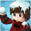Blizzyrd's avatar