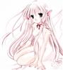 Hemata's avatar