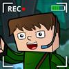 YoWaddles's avatar