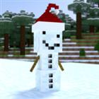 Ohmaz's avatar