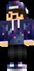 Aldersley's avatar