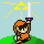 Raptor_Guy's avatar