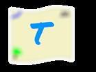 View TorchAtlas's Profile