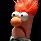 Notoriousshoe's avatar
