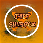 View Chief_Sunboyz's Profile