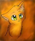 FirePawWarriorFanOfFighting's avatar