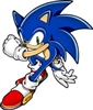Plasmadestroyer's avatar