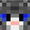 Pyxel_'s avatar