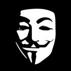 EnderzGaming2313's avatar