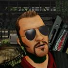 _SpinoRavenger_'s avatar