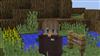Snowality's avatar