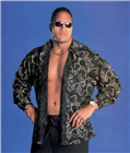 View TheRock1999's Profile