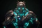 ttiger03's avatar
