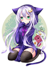 SydneyFireStar's avatar