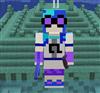 SkyBlue_Scholar's avatar